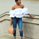 Why everyone should be in love with Ruffles